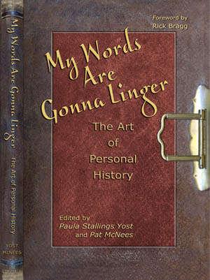 wordslinger1
