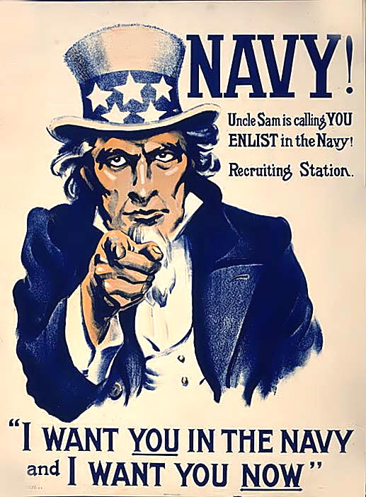 navy-poster