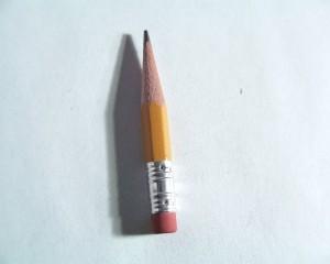 pencil004