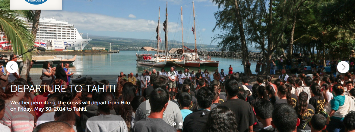Hokulea, Hikianalia, Hilo, Polynesian Voyaging Society, Hawaiian Tradition, Hawaiian Culture