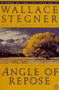 Leslie Lang, Memoir, Biography, Writer, Ghostwriter