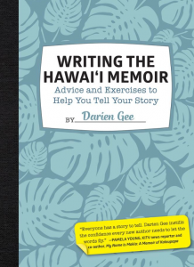 Leslie Lang, Writer, Ghostwriter, Memoir, Biography, Family History, Editor, Hawaii