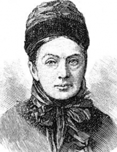 Isabella Bird, Leslie Lang, Hawaii Writer