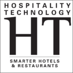 freelance hospitality technology content marketing writer