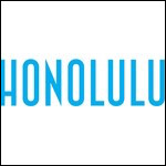 freelance Hawaii content marketing writer