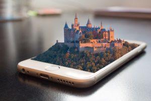 Travel Technology Content Marketing Writer
