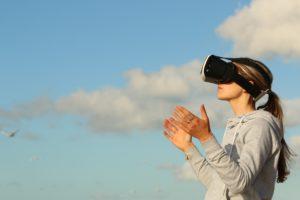 Freelance Technology Content Marketing Writer