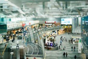 Freelance Travel Technology Content Marketing Writer